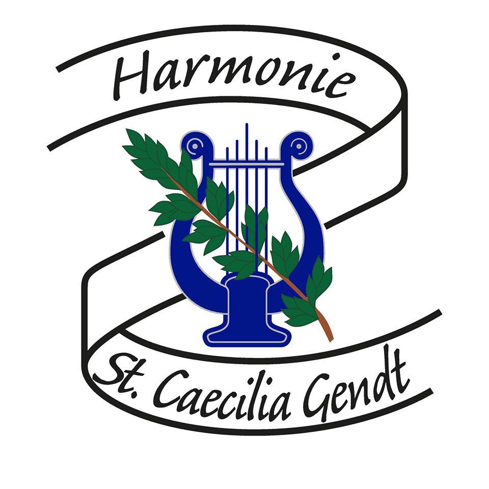 Harmonie St. Caecilia Gendt